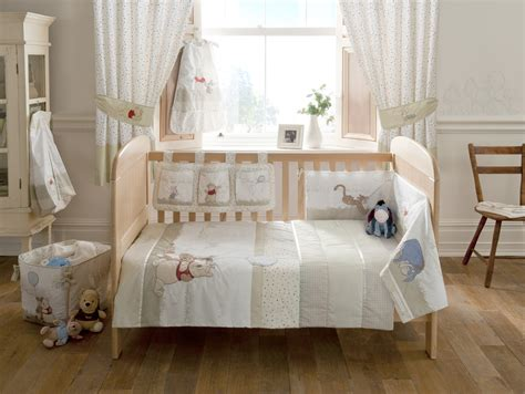winnie the pooh nursery curtains uk thenurseries