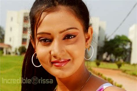 odia actress jina photo odia movies heroin images check out odia movies heroin