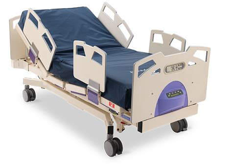 stryker hospital bed bariatric hospital beds hospital beds