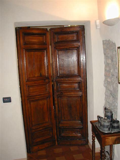 porte restaurate perche tanto cercate le porte e i portoni vecchi ed