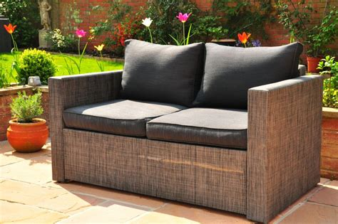Composite Outdoor Furniture by Patio Furniture Made From Composite Stylish Composite