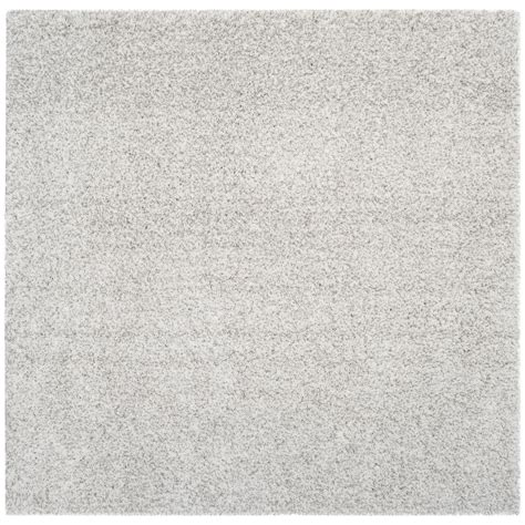 light grey area rug light gray area rug roselawnlutheran