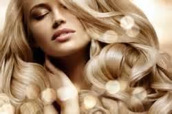 najbolje boje i farbe za kosu koja boja kose vam najbolje pristaje