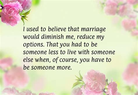 Wedding Quotes On Friendship by Best Wishes Quotes For Wedding Quotesgram