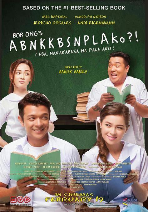 pinoy new tagalog movies abnkkbsnplako 2014 watch free pinoy tagalog full movies