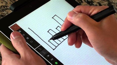 pen digital the global digital pen market is expected to boom the