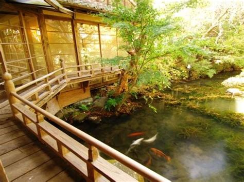 onsen spa 1000 images about japan public bath onsen on pinterest