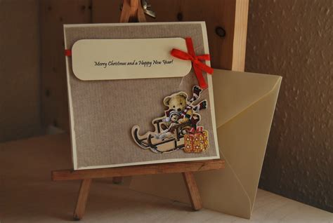 Handmade Handmade - handmade cards purge yourself through creativity