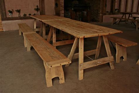 pub bench for sale secondhand vintage and reclaimed bar and pub rustic
