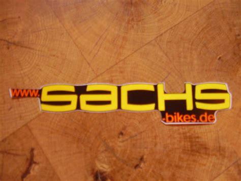 Hercules Fahrrad Aufkleber by 13 Aufkleber Literatur Hercules Sachs Fachhandel