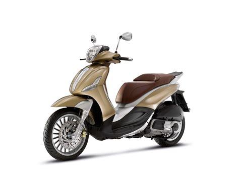 34 Ps Motorrad H Chstgeschwindigkeit by Piaggio Beverly 125 I E Baujahr 2013 Bilder Und