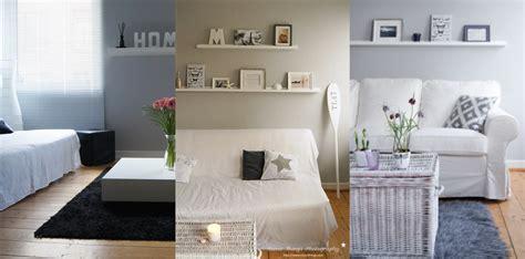 lübeck wohnung schlafzimmer einrichten braun