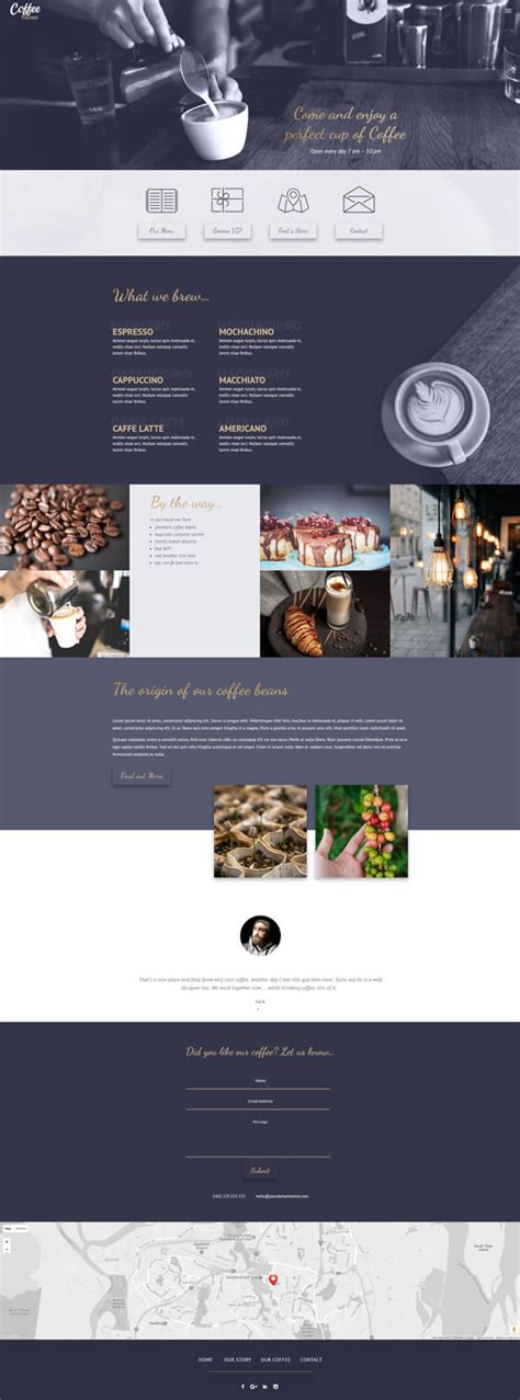 blog layout divi theme speed up your workflow with stunning free and premium