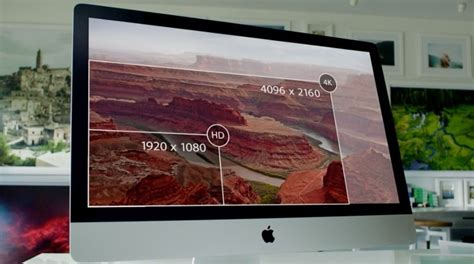 Mac Retina Display imac buyer s guide is the 5k imac right for you mac rumors