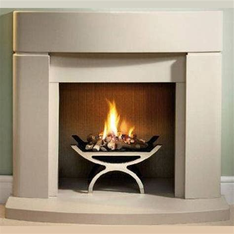 gallery clifton chamber fireplace