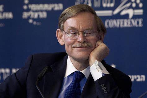 presidente banca mondiale banca mondiale chi sar 224 il nuovo presidente