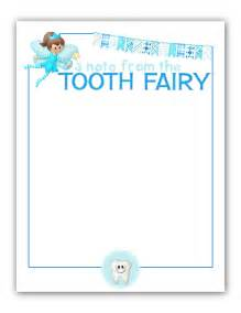 tooth templates free m k designs tooth stationary free printable