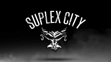 Suplex City suplex city achievement in 2k17