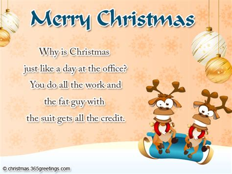 images of funny christmas quotes funny christmas quotes and sayings christmas celebration
