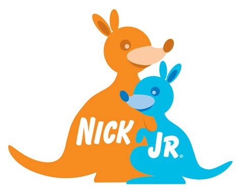 nick jr bedtime stories for why bother with nick jr