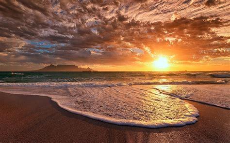 microsoft beach themes beach sunset theme for windows 10 http themepack me