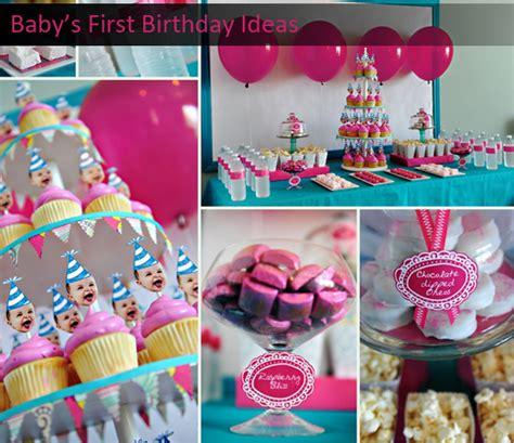 baby 1st gift ideas birthday gift ideas for new babies