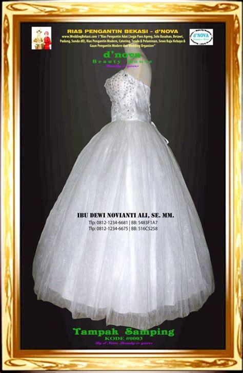 17 Terbaik Ide Tentang Gaun 17 Terbaik Ide Tentang Gaun Ukuran Besar Di Gaun Bunga Bunga