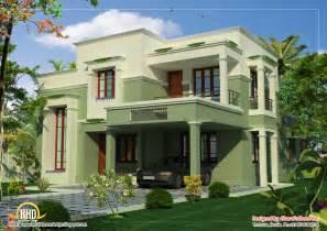 home exterior design photos india double storey house plans designs f f info 2017