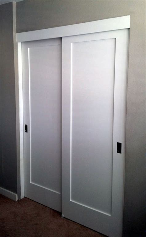 buy sliding closet doors create a new look for your room with these closet door ideas deco arch bedroom closet
