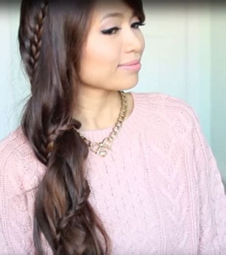 Wedding Hairstyles How To Do Them by Hairs Styls