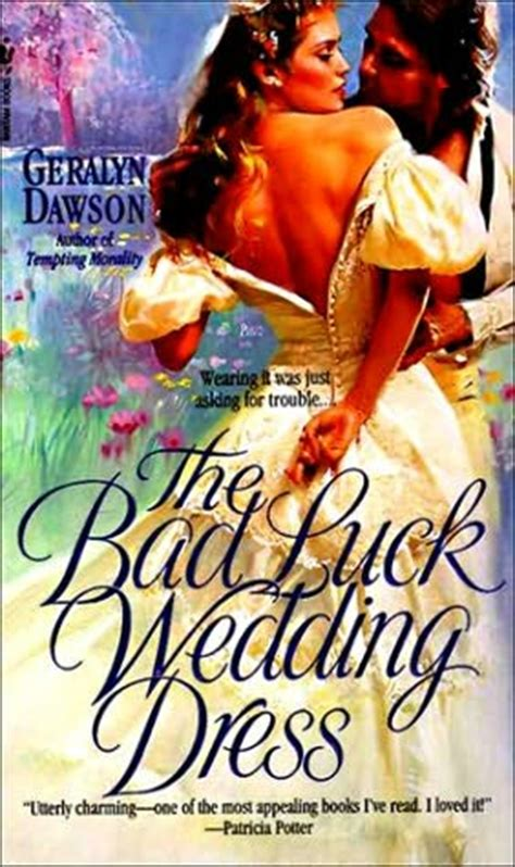 scoundrel the bad luck brides book two the bad luck wedding series volume 7 books the bad luck wedding dress bad luck brides book 1 by