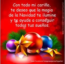 mensajes para desear feliz navidad ami novia palabras de navidad para dedicar deseos 2015 frases para compartir en navidad imagenes de navidad con