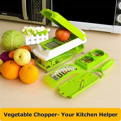 vegetables chopper 20 best vegetable chopper 2017 slicer dicer cutters