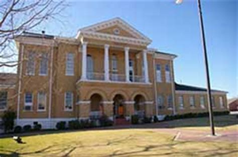 Choctaw County Court Records Choctaw County Alabama Genealogy Facts Records And Links