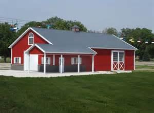 Barn Cupola Garages Astro Buildingsastro Buildings