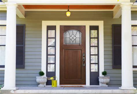 Bungalow Front Doors Photo Gallery Primo Doors