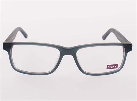 matt brillen owp