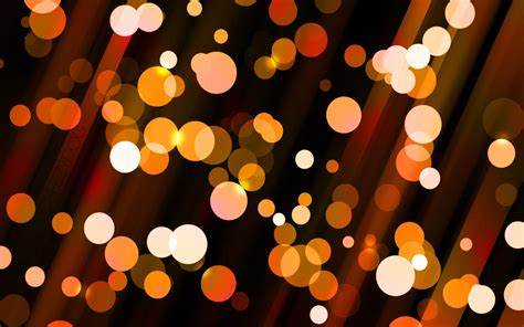 free desktop lights lights wallpaper 1920x1200 45264