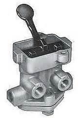 Haldex Brake Systems Msds Tw 2