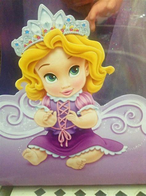 baby princess baby disney princess rapunzel www imgkid the image