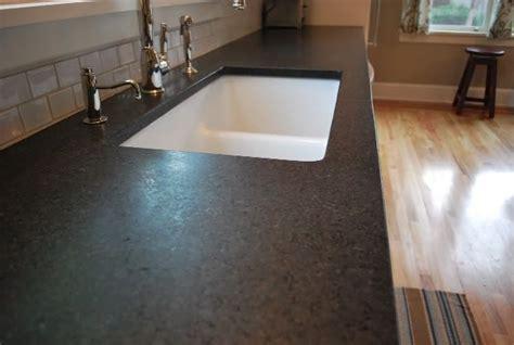 black pearl granite black pearl granite denver shower doors denver granite