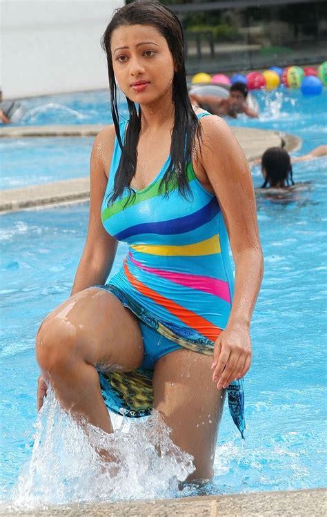 kannada heroine hot bikini photo kannada actress hot bikini photos super gallery heroines