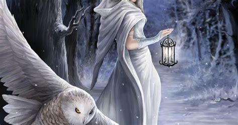 Cincin Aksesoris Fantasi Owl 2 owl pictures owl surreal inspiring picture on favim owl pics