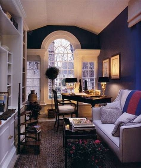 how to decorate a long narrow room decorating long narrow rooms long narrow living room