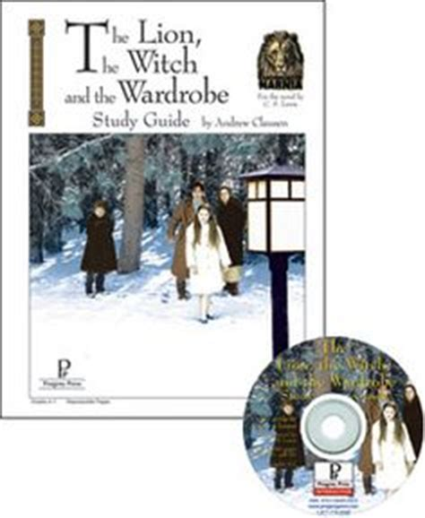 lion witch wardrobe sparknotes the lion the witch and the wardrobe on pinterest