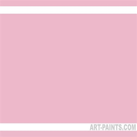 pale pink acryla gouache paints d013 pale pink paint pale pink color holbein acryla paint