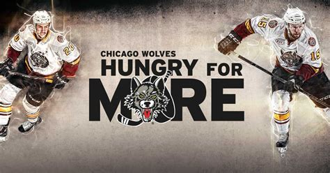 go fan high tickets hockey tickets things to do in chicago chicago wolves