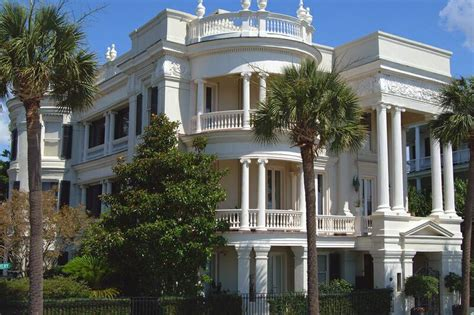 charleston houses for sale south of broad homes for sale historic downtown charleston sc