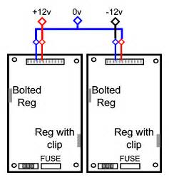 wiring diagram two subs just another wiring site