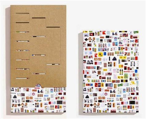 layout katalog 104 best catalog designs template for download images on